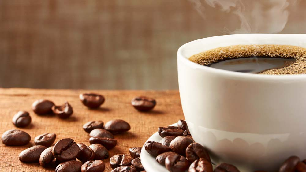 Hot Beverages Franchises Opportunities